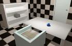 Check Room Escape