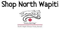 To shop for North Wapiti gear