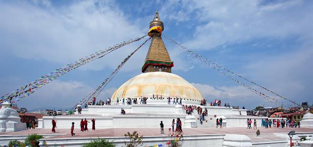 Voyage_Boudhanath_stupa_Kathmandu_en_Nepal