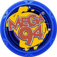 Rádio Mega 94 de Campo Grande MS Ao Vivo para todo o planeta