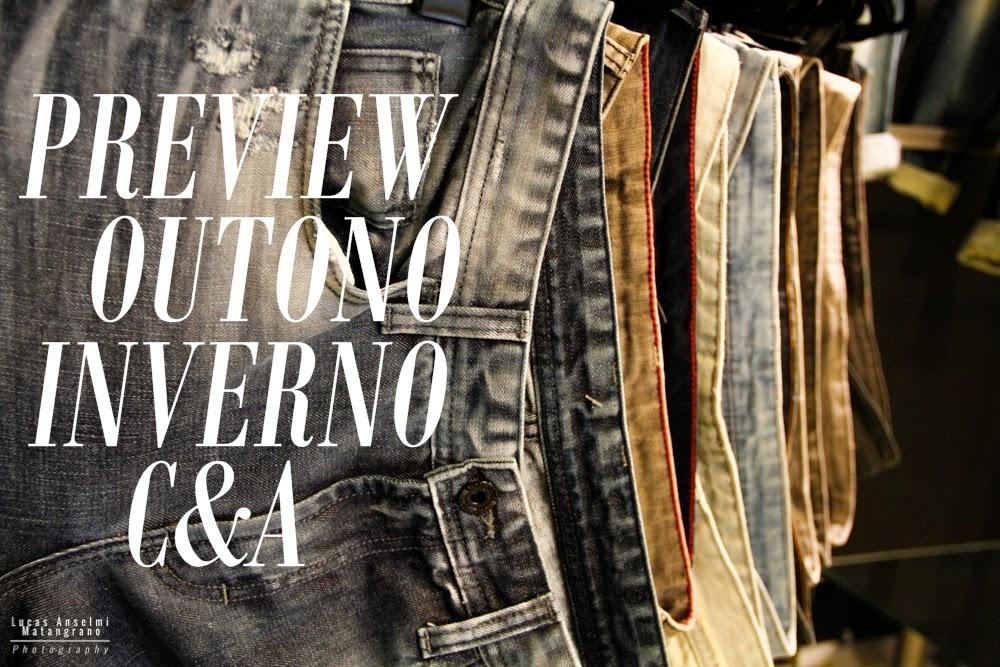 preview-c&a-outono-inverno-2015