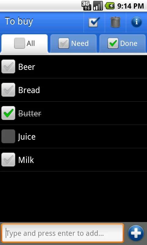 Note Everything Pro Add-On V2.5.2 - Dapur apk