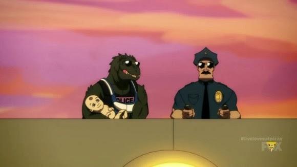 Axe.Cop.S01E07.jpg