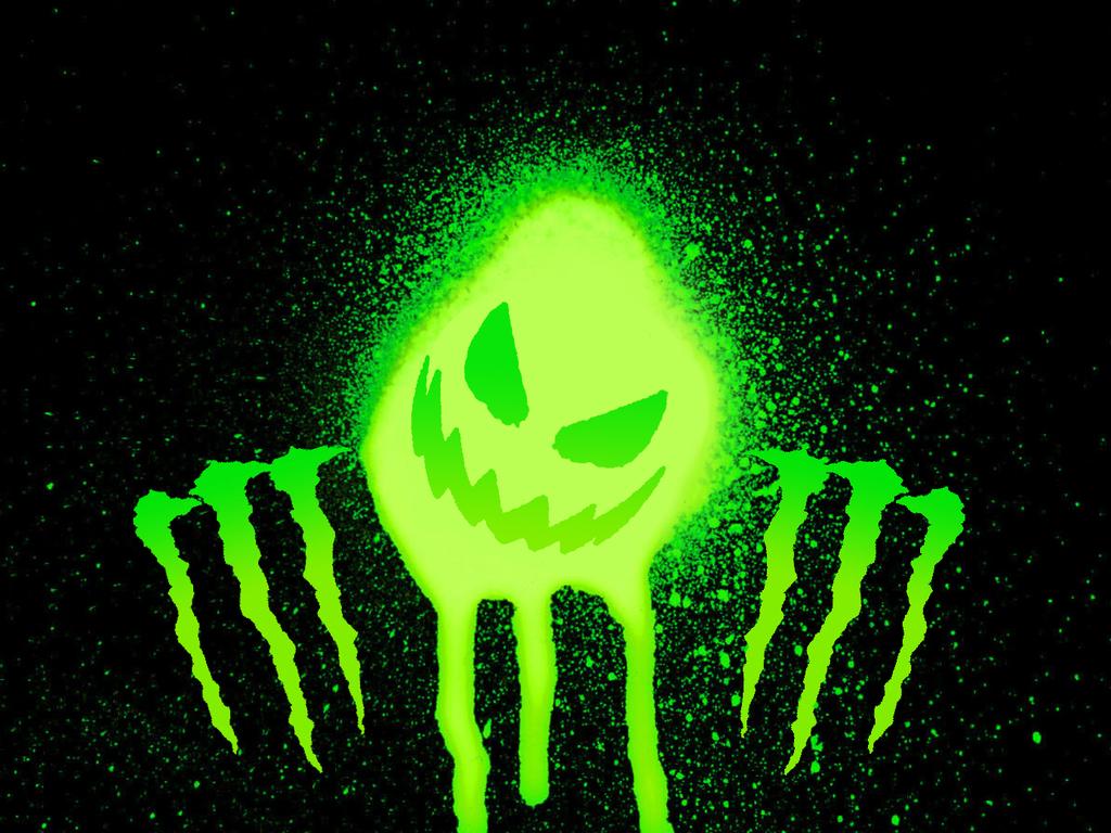 http://4.bp.blogspot.com/-CCF0lsrI0GY/TZEa42c5CdI/AAAAAAAAAAs/LcYB5OgCuR4/s1600/Monster%20Energy%20Monster%20Wallpaper__yvt2.jpg