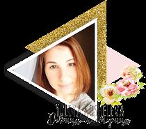 Я оформитель блога