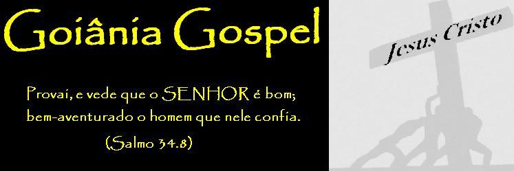 Goiânia Gospel