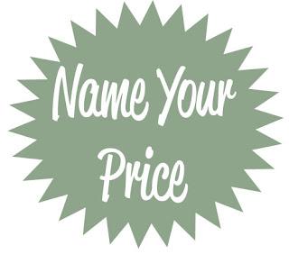 price_handmade
