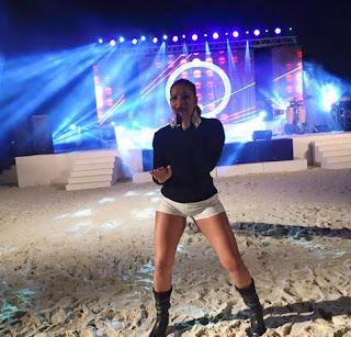 http://www.gossiplanka-hotnews.com/2015/11/sri-lanka-pop-singer-natasha-rathnayake.html