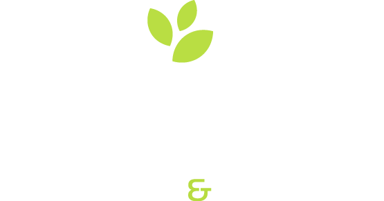 Wild Workouts and Wellness