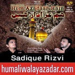 http://www.humaliwalayazadar.com/2014/10/sadique-rizvi-nohay-2015.html
