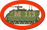 Maquetas 113