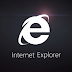Internet Explorer 6, 7 and 8 vulnerable to remote code execution