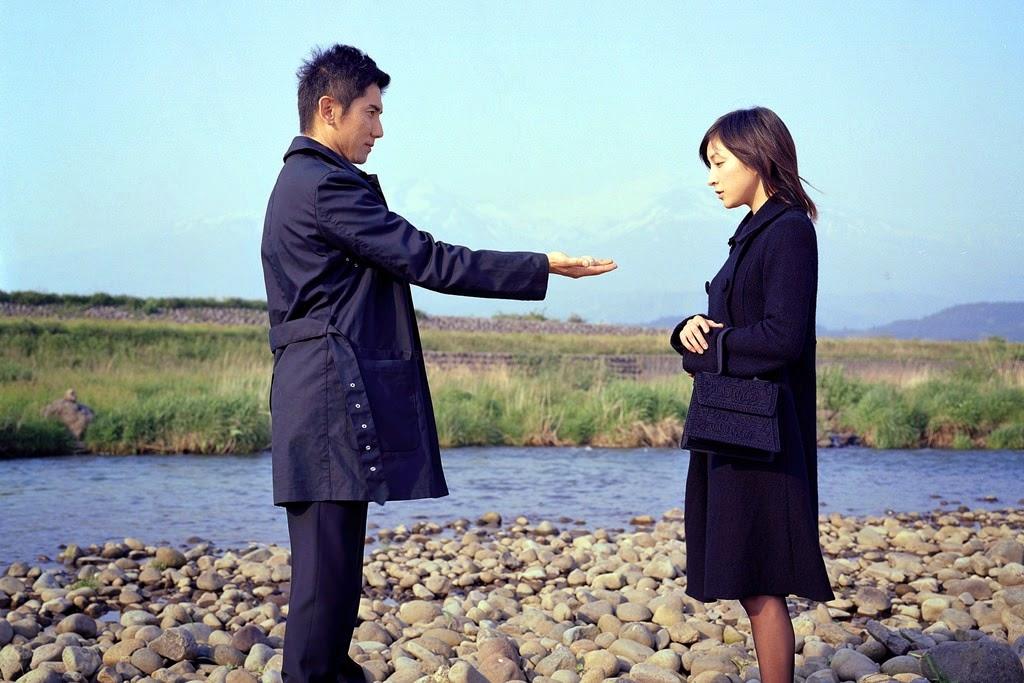 departures-okuribito-masahiro motoki-riyoko hirosue