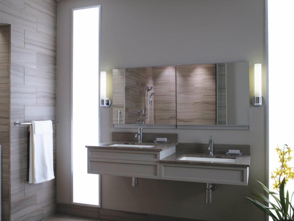 The Bath Showcase Full Access Bathroom Solutions