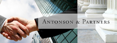 Antonson & Partners