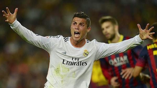 POSPARTIDO REAL MADRID VS FC BARCELONA, Goles, Resultados, Estadisticas, Online