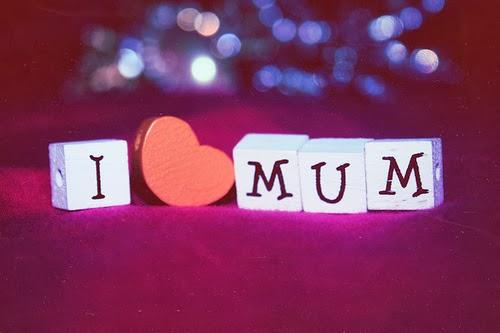 Kata Kata Nasehat Bijak Ibu kepada Anaknya