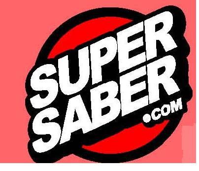 SUPERSABER