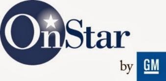 OnStar by GM