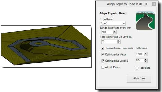 how to add the bolt in revit