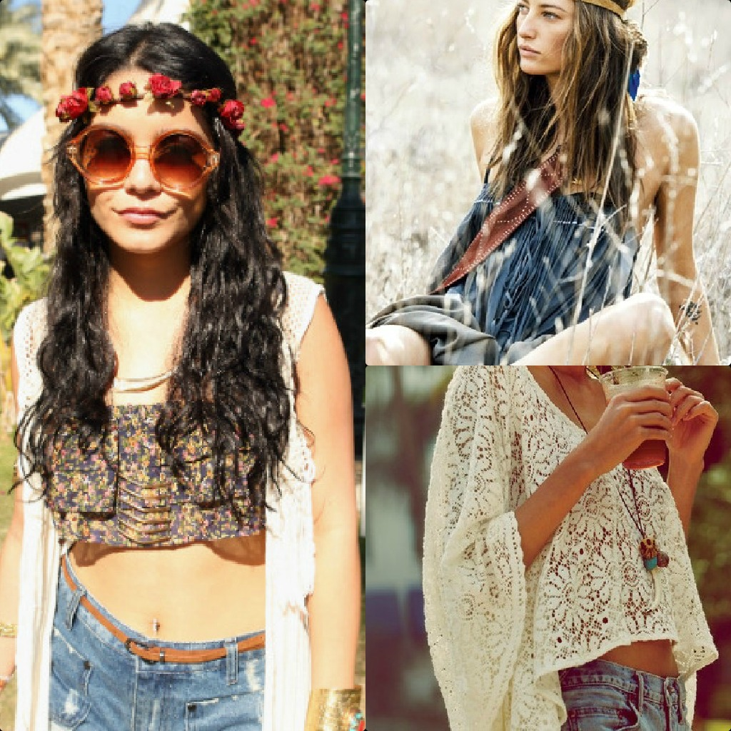 http://4.bp.blogspot.com/-CCOGgHeIyeY/UF3W1pWZ_MI/AAAAAAAAAgo/uFMAqdxBqFk/s1600/Bohemian_Beauty.jpg