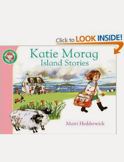 http://www.amazon.co.uk/Katie-Morags-Island-Stories-Hedderwick/dp/1849410887/ref=sr_1_1?s=books&ie=UTF8&qid=1382714326&sr=1-1&keywords=katie+morag