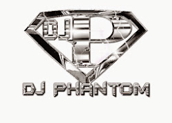 DJ Phantom Mixes
