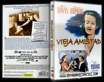 Vieja Amistad [1943]