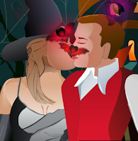 Halloween Kissing game, Halloween Kissing, Halloween Kissing games, Halloween Kissing games, Kissing games, Kissing from Halloween Kissing, play Kissing games, free Kissing games, video walkthrough, text walkthrough, walkthrough, Kissing walkthrough, walkthrough cheats, free games, free games, free games, games, Kissing games, flash Kissing games, flash animation games, flash games, free flash Kissing games, free online games, play games, play free online Kissing games, play games, free games, online Kissing games, play free games, free Kissing games, animation games.