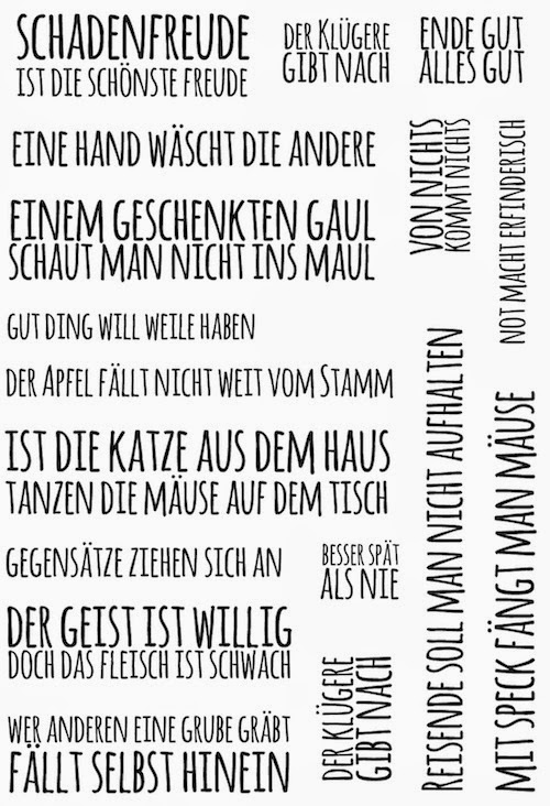 http://danipeuss.blogspot.com/2015/02/marzkit-alles-im-rahmen-5-addons.html