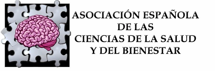 Asociación Española de las Ciencias de la Salud y del Bienestar