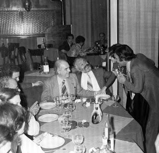 Η Μεγάλη Ληστεία Παπανδρέου… Ο σοσιαλισμός της αστακομακαρονάδας