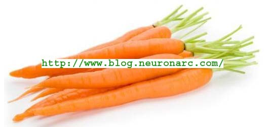 image13+copy Carrots nutritional benefits