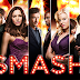 'Smash' to air on Ovation
