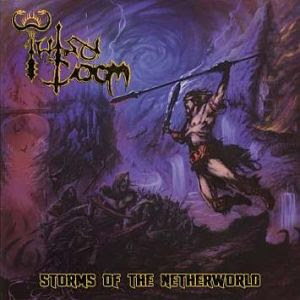http://www.behindtheveil.hostingsiteforfree.com/index.php/reviews/new-albums/2163-tulsadoom-storms-of-the-netherworld
