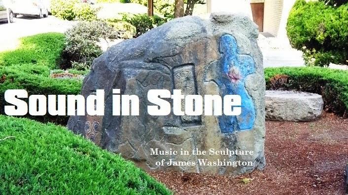 Sound in Stone