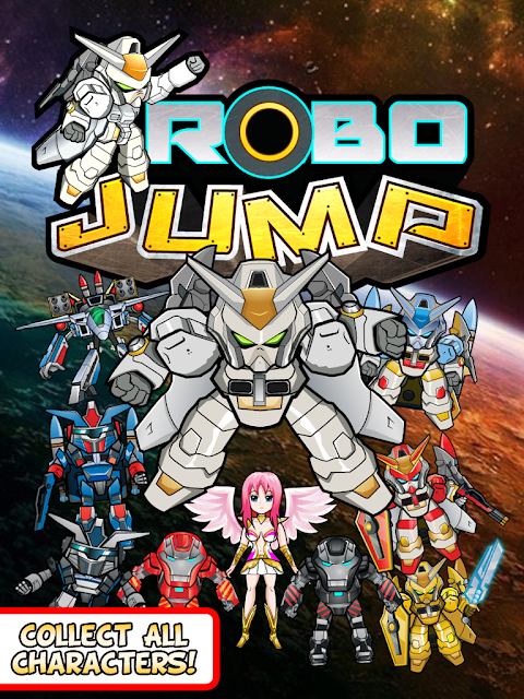 https://itunes.apple.com/us/app/robo-jump-2048-ad-mega-aeon/id830055718?mt=8