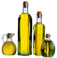 EV Olive Oil Helps to reverse Type 2 diabetes.