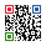※ 珺无戏言 ♡ QR code ※