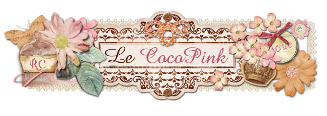 Le CocoPink