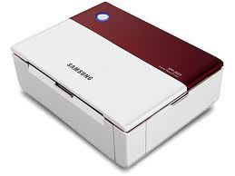 Download Samsung SPP-2020 Photo Printer Gratiss