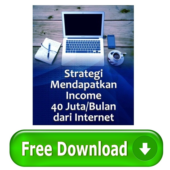 11 MODUL FREE DOWNLOAD