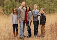 the bracht family