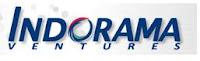 http://lokerspot.blogspot.com/2011/12/indorama-ventures-indonesia-job.html