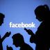 Cách theo dõi hoạt động của một người trên Facebook, theo dõi gấu làm gì trên Facebook
