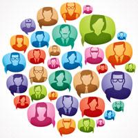 Sociedad de la Informacion: Marco Reguldor: Los Derechos de Cuarta ...