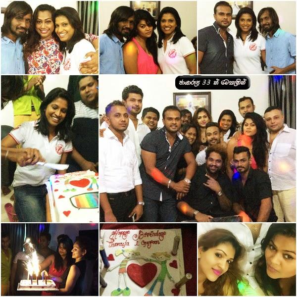 http://www.photo.gossiplankanews.com/2015/04/thanuja-gayans-birthday-celebration.html