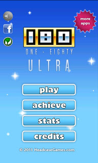 180 Ultra 3.2 apk Android App Games Download