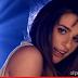 "Lea Michele lança o clipe ""Cannonball"""