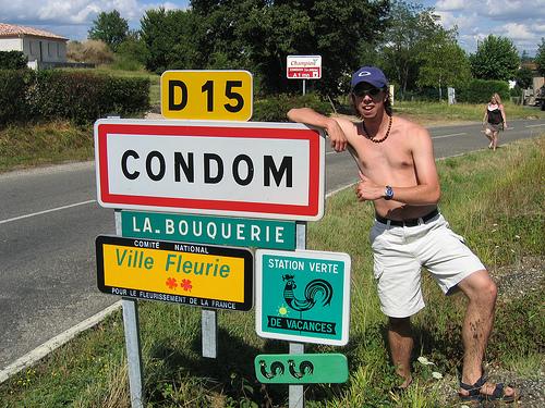 condom-france.jpg